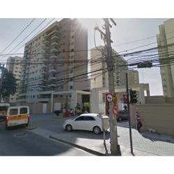 72290c98165 2º Leilão - Apartamento na Penha - Rio de Janeiro RJ